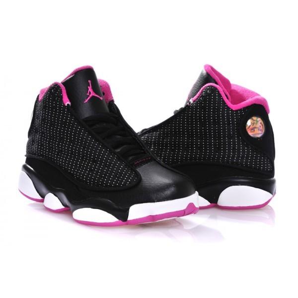 acheter en ligne 5178b 98757 basket nike jordan bebe fille Punch France Vente. Achetez ...