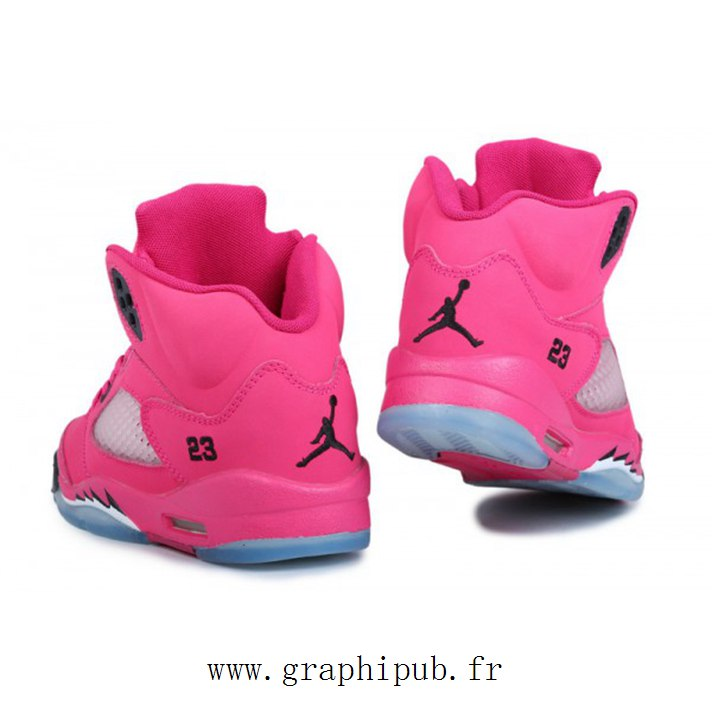 acheter en ligne 93232 26f23 basket nike jordan bebe fille Punch France Vente. Achetez ...