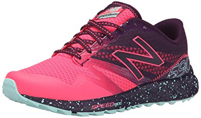 chaussure fitness new balance femme