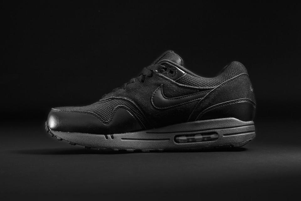 chaussures de sport e3058 764bb nike air max homme foot locker Punch France Vente. Achetez ...