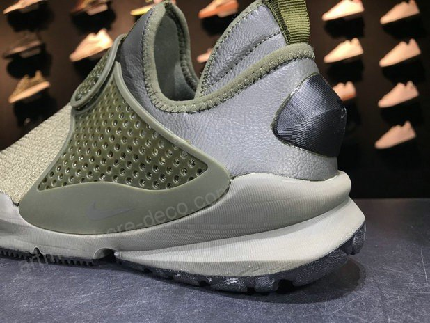 wholesale dealer ebec2 c8079 nike sock dart ebay Punch France Vente. Achetez les ...