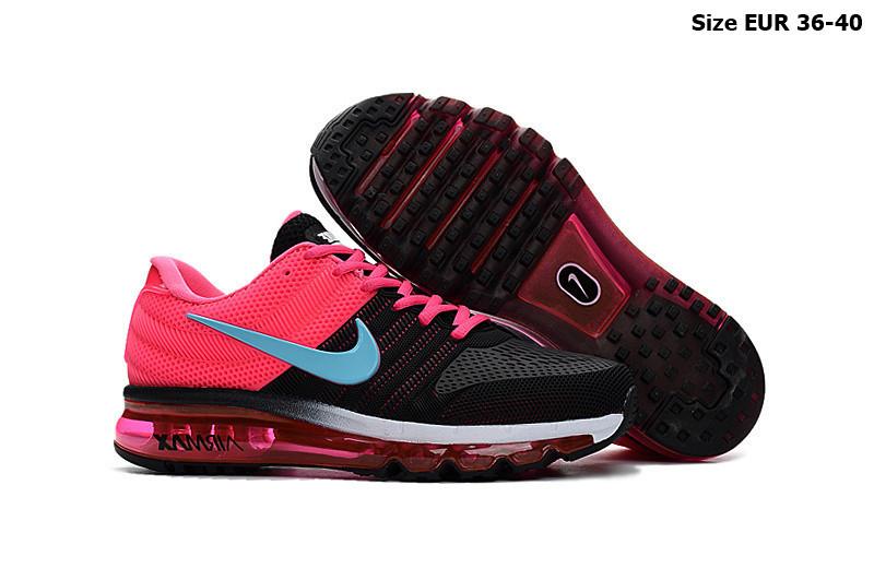 quality design 36432 a1444 acheter des air max,nike air max 2019 noir et rose pour femme,chaussure