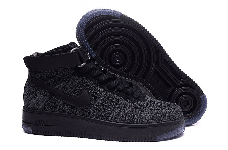 Blanche Gris Nike 98 Et Max Solde Air nike KlFTJc1