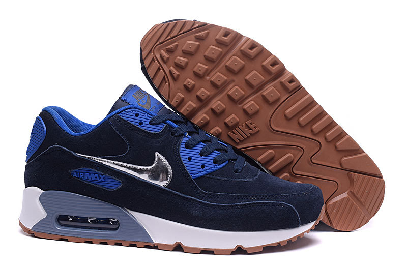 sports shoes b602c 43594 air max 90 nike pas cher,vendre air max 90 premium femme bleu,vente
