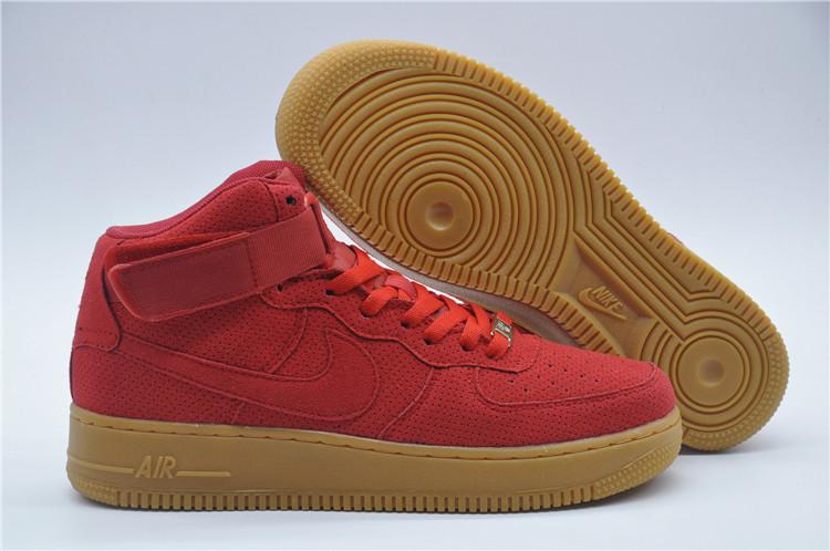 Air Monarch De Et Lifestyle IvMa Fitness Nike Chaussure