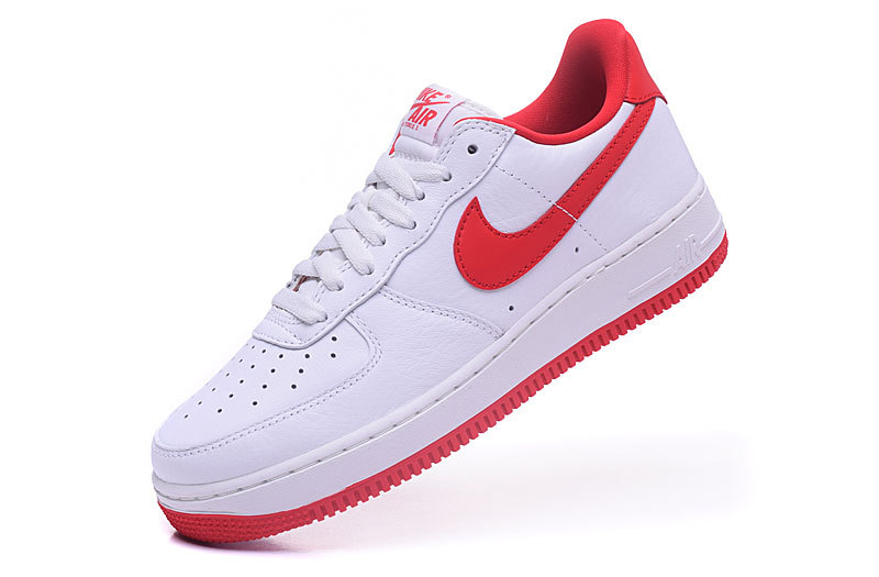 info pour f0704 ff453 nike air force 1 bebe,air force 1 basse blanche et rouge ...