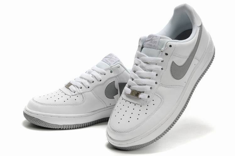 new product 0696f 37256 nike air force 1 bordeaux,air force 1 basse blanche et gris,air force