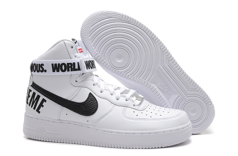 nike air force 1 pas cher