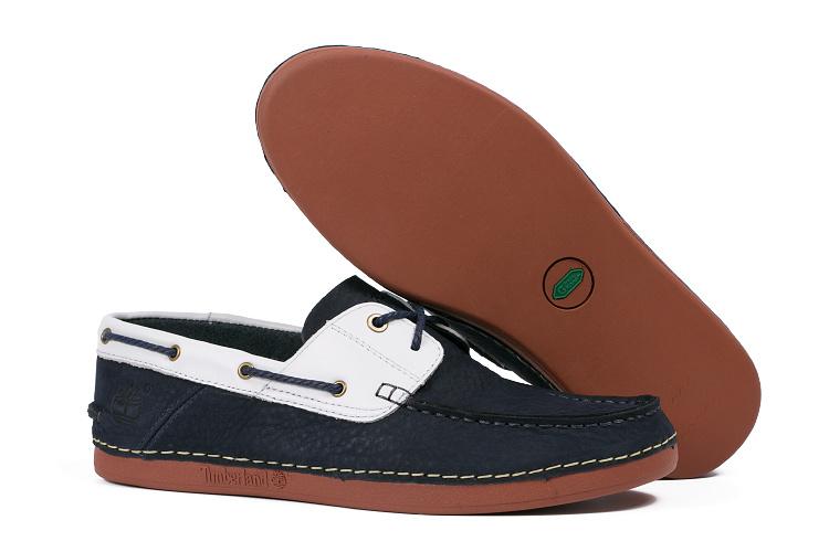 d5e2623ad8c chaussure bateau icon classic femme brune marron