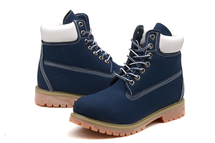 timberland femme magasin